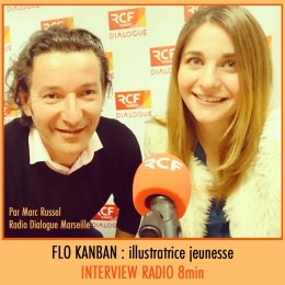 podcast_radio_flokanban
