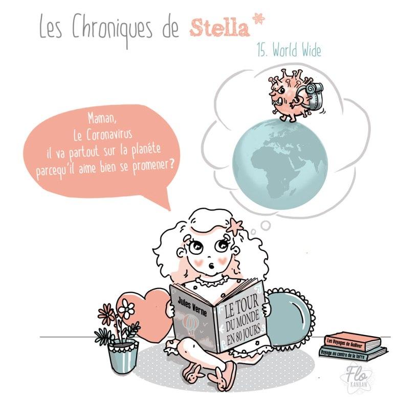 15-CHRONIQUES-STELLA_Worldwide_Corona