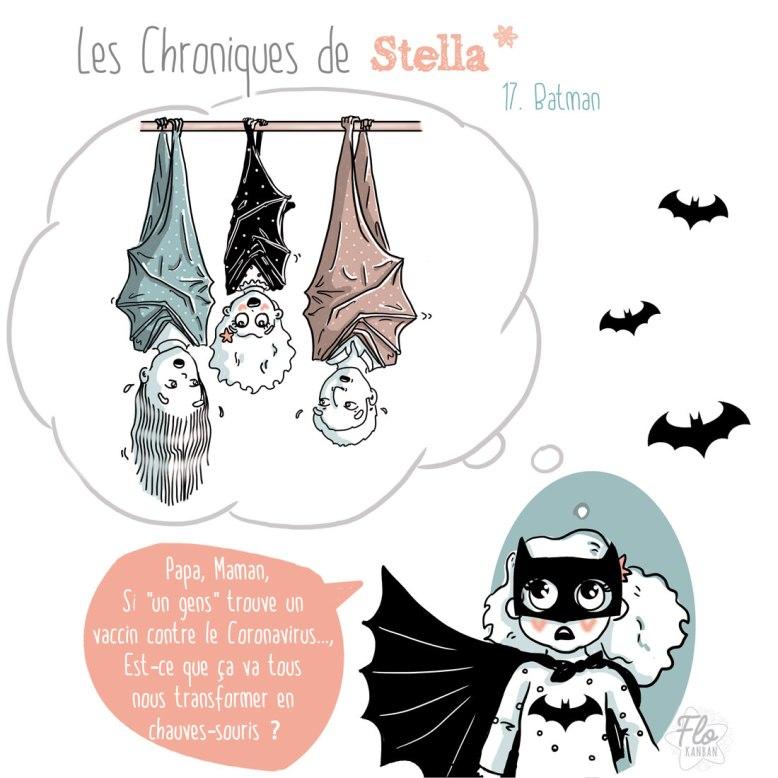 17-CHRONIQUES-STELLA_Batman_Corona