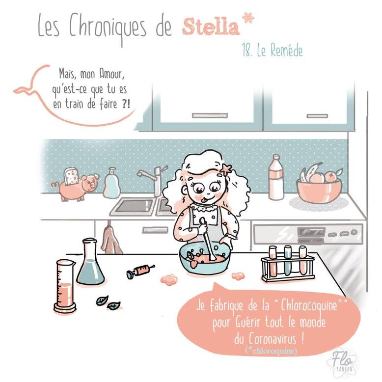 18-CHRONIQUES-STELLA_Le-remede-copie