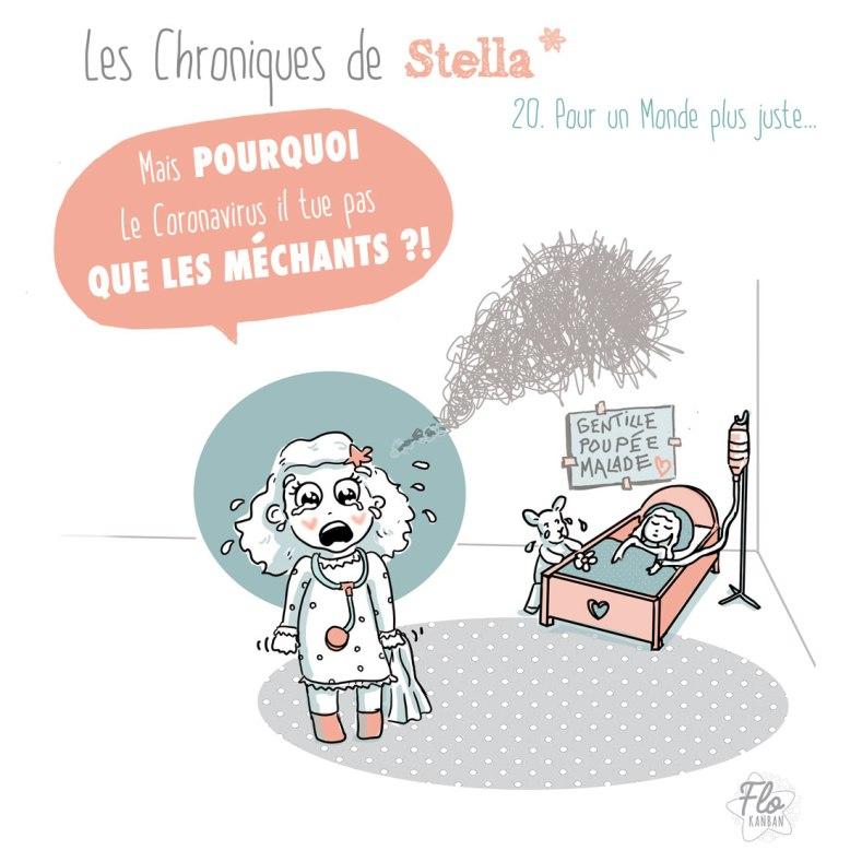 20-CHRONIQUES-STELLA_PourUnMondePlusJuste