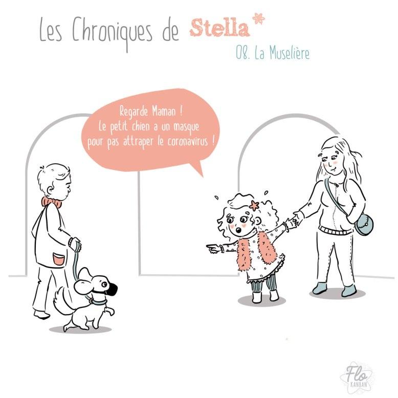 Flo_Kanban_illustratrice_Stella_Chronique